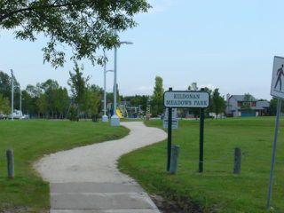 Photo 11: 3 SAND POINT Bay in WINNIPEG: Transcona Residential for sale (North East Winnipeg)  : MLS®# 1016848