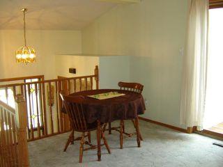 Photo 10: 3 SAND POINT Bay in WINNIPEG: Transcona Residential for sale (North East Winnipeg)  : MLS®# 1016848