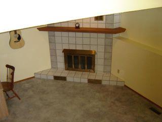 Photo 5: 3 SAND POINT Bay in WINNIPEG: Transcona Residential for sale (North East Winnipeg)  : MLS®# 1016848