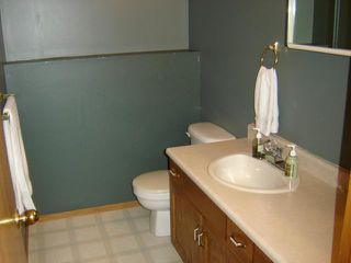 Photo 7: 3 SAND POINT Bay in WINNIPEG: Transcona Residential for sale (North East Winnipeg)  : MLS®# 1016848