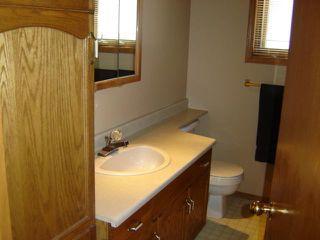 Photo 9: 3 SAND POINT Bay in WINNIPEG: Transcona Residential for sale (North East Winnipeg)  : MLS®# 1016848