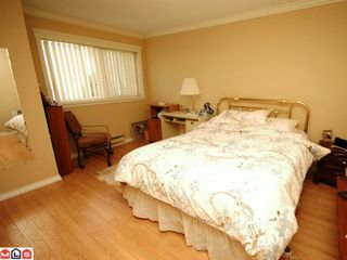 "Photo 7: 203 33225 OLD YALE Road in Abbotsford: Central Abbotsford Condo for sale in ""CEDAR GROVE ESTATES"" : MLS®# F1028753"
