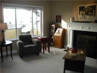 Photo 5: 1 235 E KEITH Road in North Vancouver: Lower Lonsdale Townhouse for sale : MLS®# V866716