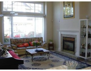Photo 3: 6 7600 BLUNDELL RD in Richmond: 51 Broadmoor Condo for sale : MLS®# V589672