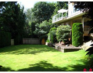 """Photo 4: 2236 VILLAGE Glen in Abbotsford: Abbotsford East House for sale in """"Mountain Village"""" : MLS®# F2826240"""