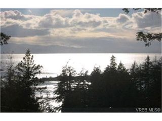Photo 3: 6807 East Sooke Road in SOOKE: Sk East Sooke Single Family Detached for sale (Sooke)  : MLS®# 225728