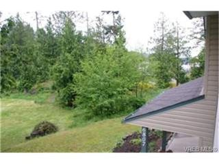 Photo 5:  in SOOKE: Sk East Sooke House for sale (Sooke)  : MLS®# 422498