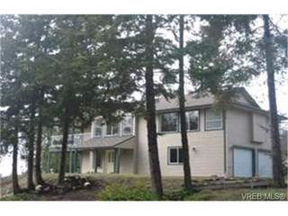 Photo 2: 6807 East Sooke Road in SOOKE: Sk East Sooke Single Family Detached for sale (Sooke)  : MLS®# 225728