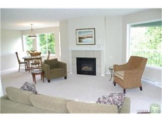 Photo 4:  in SOOKE: Sk East Sooke House for sale (Sooke)  : MLS®# 422498