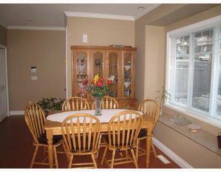 Photo 4: 1054 DELESTRE Avenue in Coquitlam: Maillardville House 1/2 Duplex for sale : MLS®# V750137