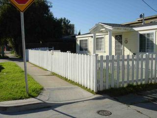 Photo 9: NORMAL HEIGHTS House for sale : 2 bedrooms : 3664 Monroe Ave in San Diego