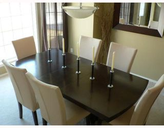 Photo 7: 151 THORN Drive in WINNIPEG: West Kildonan / Garden City Residential for sale (North West Winnipeg)  : MLS®# 2908151
