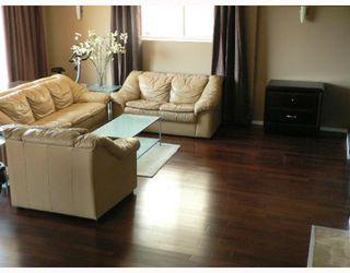 Photo 10: 151 THORN Drive in WINNIPEG: West Kildonan / Garden City Residential for sale (North West Winnipeg)  : MLS®# 2908151
