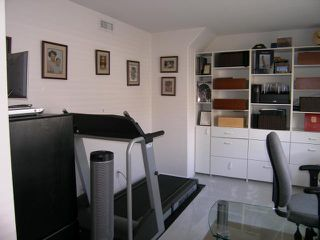 Photo 17: TIERRASANTA House for sale : 4 bedrooms : 5043 VIA PLAYA LOS SANTOS in San Diego
