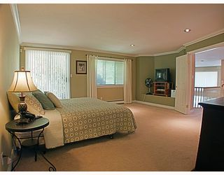 Photo 6: 137 OAK Court: Anmore House for sale (Port Moody)  : MLS®# V772922