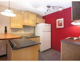 "Photo 6: 208 2033 W 7TH Avenue in Vancouver: Kitsilano Condo for sale in ""KATRINA COURT"" (Vancouver West)  : MLS®# V774416"