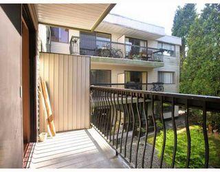 "Photo 10: 208 2033 W 7TH Avenue in Vancouver: Kitsilano Condo for sale in ""KATRINA COURT"" (Vancouver West)  : MLS®# V774416"