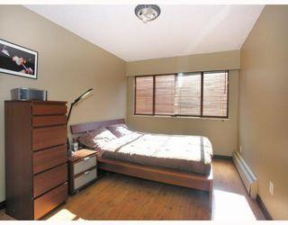 "Photo 7: 208 2033 W 7TH Avenue in Vancouver: Kitsilano Condo for sale in ""KATRINA COURT"" (Vancouver West)  : MLS®# V774416"