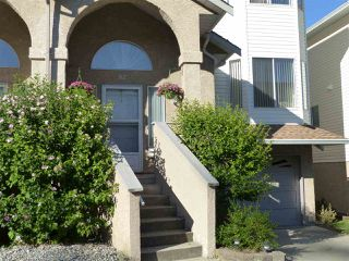 """Main Photo: 52 32339 7TH Avenue in Mission: Mission BC Townhouse for sale in """"Cedar Brook Estates"""" : MLS®# R2392798"""