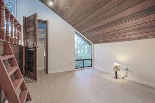Photo 13: 2571 LARKIN Avenue in Port Coquitlam: Woodland Acres PQ House for sale : MLS®# R2412660