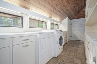 Photo 8: 2571 LARKIN Avenue in Port Coquitlam: Woodland Acres PQ House for sale : MLS®# R2412660