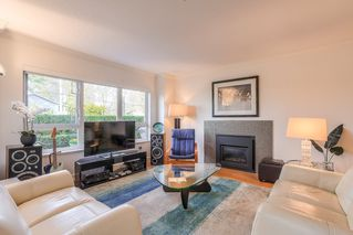 Photo 8: 101 1250 55 STREET in Delta: Cliff Drive Condo for sale (Tsawwassen)  : MLS®# R2402616
