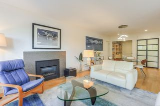 Photo 10: 101 1250 55 STREET in Delta: Cliff Drive Condo for sale (Tsawwassen)  : MLS®# R2402616