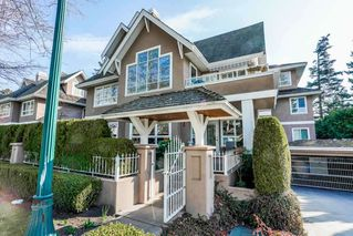 Photo 3: 101 1250 55 STREET in Delta: Cliff Drive Condo for sale (Tsawwassen)  : MLS®# R2402616