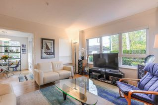 Photo 9: 101 1250 55 STREET in Delta: Cliff Drive Condo for sale (Tsawwassen)  : MLS®# R2402616