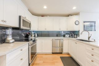 Photo 13: 101 1250 55 STREET in Delta: Cliff Drive Condo for sale (Tsawwassen)  : MLS®# R2402616