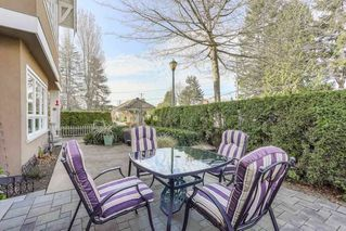 Photo 5: 101 1250 55 STREET in Delta: Cliff Drive Condo for sale (Tsawwassen)  : MLS®# R2402616