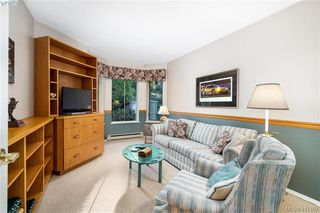 Photo 39: 612 6880 Wallace Drive in BRENTWOOD BAY: CS Brentwood Bay Row/Townhouse for sale (Central Saanich)  : MLS®# 417467
