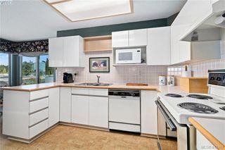 Photo 21: 612 6880 Wallace Drive in BRENTWOOD BAY: CS Brentwood Bay Row/Townhouse for sale (Central Saanich)  : MLS®# 417467