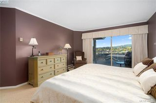 Photo 34: 612 6880 Wallace Drive in BRENTWOOD BAY: CS Brentwood Bay Row/Townhouse for sale (Central Saanich)  : MLS®# 417467