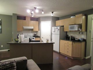 Photo 2: 10, 20 Norman Court in St. Albert: House Duplex for rent