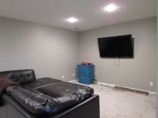 Photo 11: 10, 20 Norman Court in St. Albert: House Duplex for rent