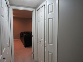 Photo 15: 10, 20 Norman Court in St. Albert: House Duplex for rent