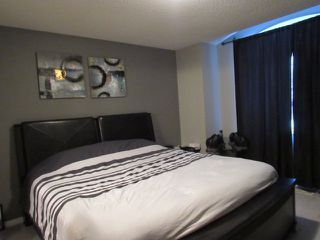 Photo 18: 10, 20 Norman Court in St. Albert: House Duplex for rent