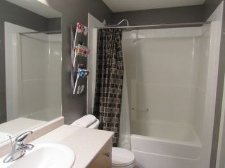 Photo 24: 10, 20 Norman Court in St. Albert: House Duplex for rent