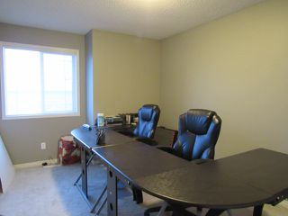Photo 20: 10, 20 Norman Court in St. Albert: House Duplex for rent