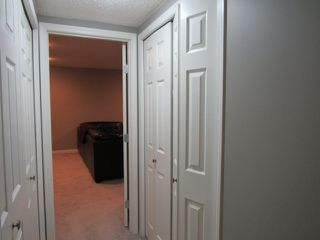 Photo 16: 10, 20 Norman Court in St. Albert: House Duplex for rent