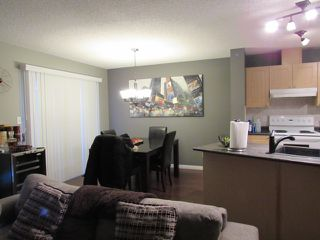 Photo 3: 10, 20 Norman Court in St. Albert: House Duplex for rent