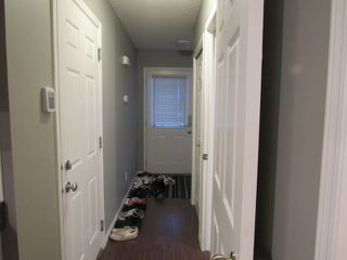 Photo 9: 10, 20 Norman Court in St. Albert: House Duplex for rent