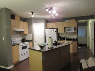 Photo 7: 10, 20 Norman Court in St. Albert: House Duplex for rent