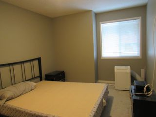 Photo 22: 10, 20 Norman Court in St. Albert: House Duplex for rent