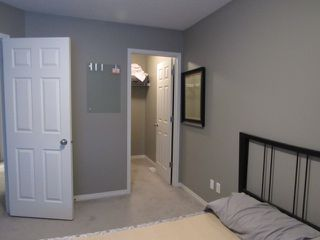 Photo 23: 10, 20 Norman Court in St. Albert: House Duplex for rent