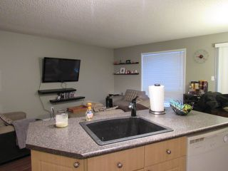 Photo 4: 10, 20 Norman Court in St. Albert: House Duplex for rent