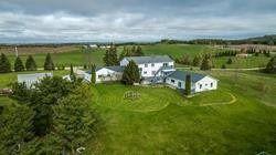 Photo 18: 675585 Hurontario Street in Mono: Rural Mono House (2-Storey) for sale : MLS®# X4692379