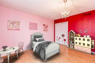 Photo 11: 675585 Hurontario Street in Mono: Rural Mono House (2-Storey) for sale : MLS®# X4692379