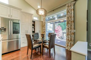 "Photo 10: 38 ASHWOOD Drive in Port Moody: Heritage Woods PM House for sale in ""Stoneridge"" : MLS®# R2439361"